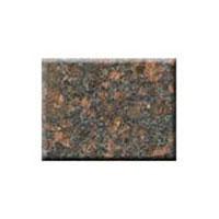 Tan Brown South Indian Granite