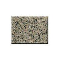 Tropical Brown South Indian Granite