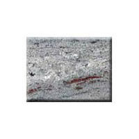 Silver Sparkle South Indian Granite