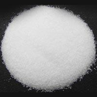 NPK 12-61-00 Monoammonium Phosphate