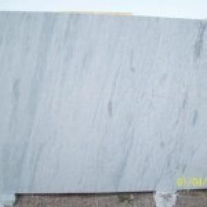 Dharmeta Marble Slabs