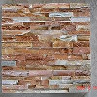 Culture Stone Slate Panel Strip Stone