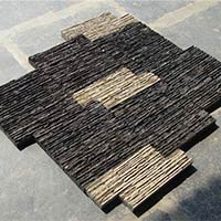 Mosaic Blocks 01
