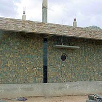 Mosaic Blocks 04