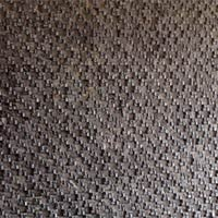 Mosaic Blocks 05