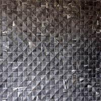 Mosaic Blocks 06