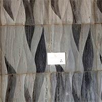 Mosaic Blocks 07