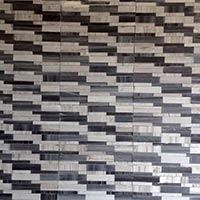 Mosaic Blocks 08