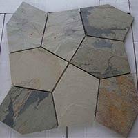Mosaic Blocks 10