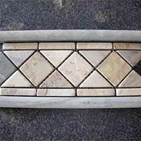 Mosaic Blocks 11