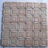 Mosaic Blocks 13