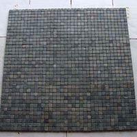 Mosaic Blocks 15