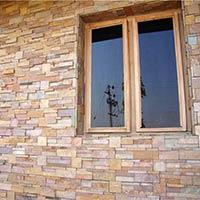 Mosaic Blocks 17