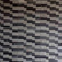 Mosaic Blocks 18