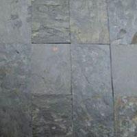 South Multicolor Slate Stone