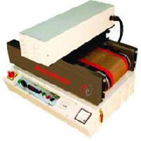 Tabletop UV Curing System