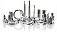 Precision Turned Components 03
