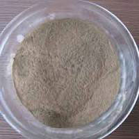 Curculigo Orchioides Extract, Kali Musli Extract