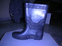 Gum Boots