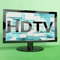 LED TV Rental