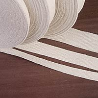 Cotton Niwar - 40/2 Basket