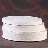 Cotton Niwar - 40/2 Metty