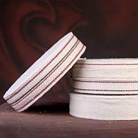 Cotton Niwar - 5555 Diamond