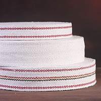 Cotton Niwar - 6666 Bleech