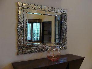 Fancy Mirror 01
