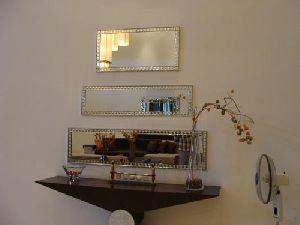 Fancy Mirror 02