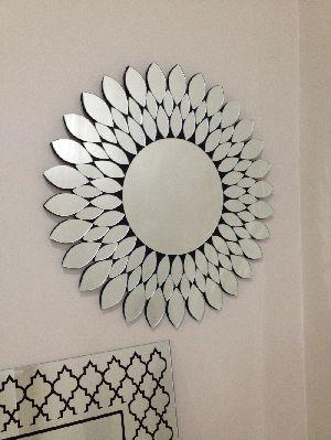 Fancy Mirror 04