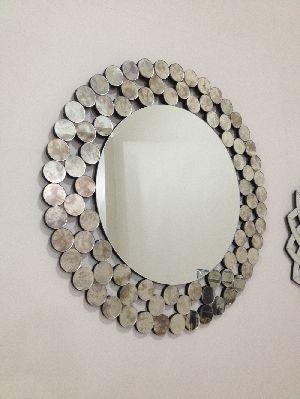 Fancy Mirror 06