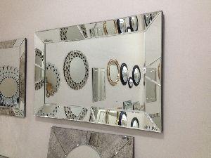 Fancy Mirror 07