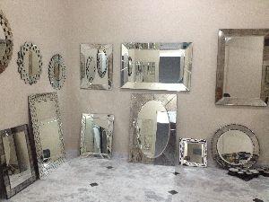 Fancy Mirror 09