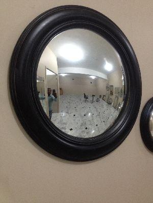 Fancy Mirror 20