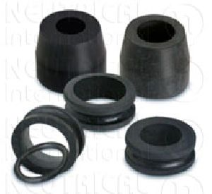 Cable Glands Seals