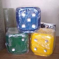 Fiberglass Product 02