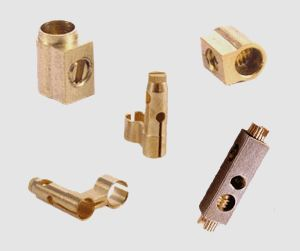 Electrical Switch Gear Parts
