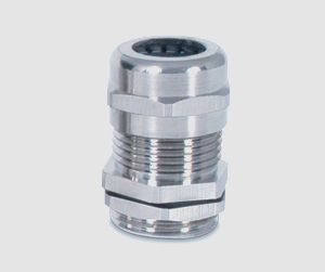 ip 68 cable glands
