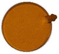 Turmeric Powder 02