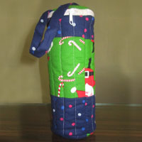 Cotton Bottle Cover