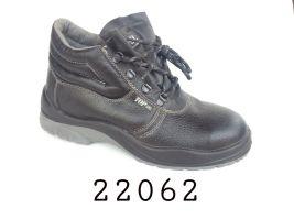 Item Code : 2062