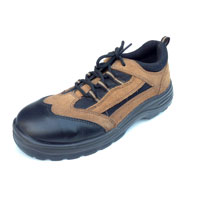 PSL Sports Leather Shoes