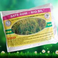 SAFS ROM – Biosil