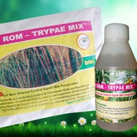 SAFS ROM – Trypae Mix