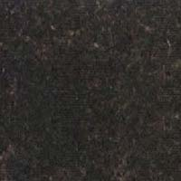 Black Pearl Granite Stone