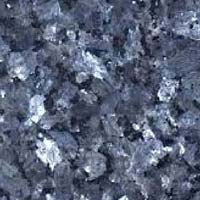 Blue Pearl Granite Stone