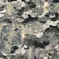 Crystal Blue Granite Stone 01