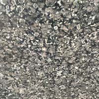 Crystal Blue Granite Stone 02