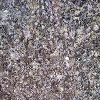 Diamond Blue Granite Stone